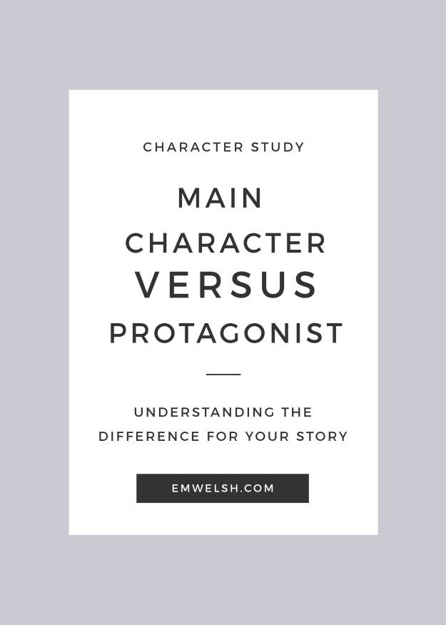 387 best writing stories - character images on Pinterest - profile writing