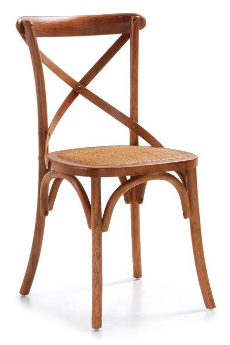 17 mejores im genes sobre sillas coloniales en pinterest - Sillas estilo colonial ...