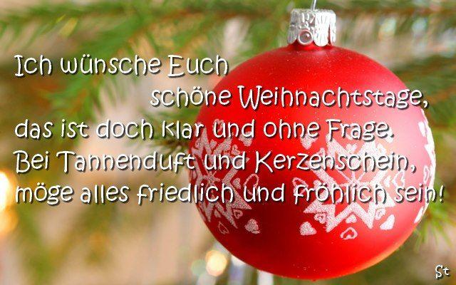 Kurze Weihnachtsgrusse Weihnachten Spruche Kurz Weihnachtsgedichte Frohliche Weihnachten Spruche