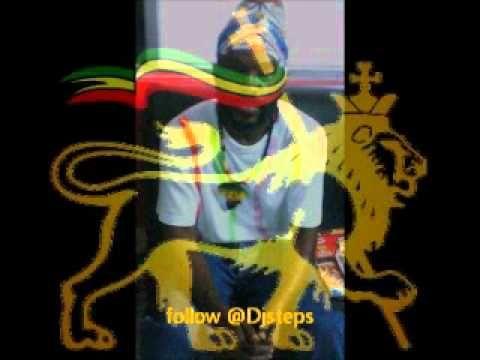 the latest from top reggae artist, Little Devon !!!