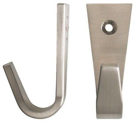 Blecka Hook Modern Hooks And Hangers Ikea Modern