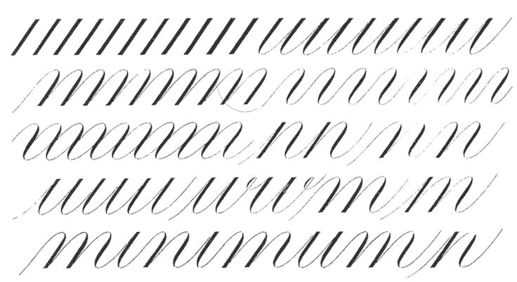 Les 89 meilleures images du tableau Calligraphie
