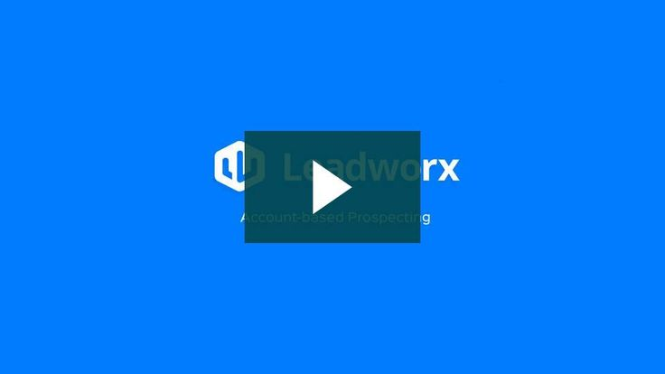 Lifetime Access to Leadworx AppSumo Plan for $99 http://onlylifetimedeals.com/deal/lifetime-access-leadworx-appsumo-plan-99/ Don't miss out on another great lifetime deal. Subscribe now! Email Share this with awesome deal   Don't miss out on another great lifetime deal. Subscribe now!     Email           Share this with awesome deal