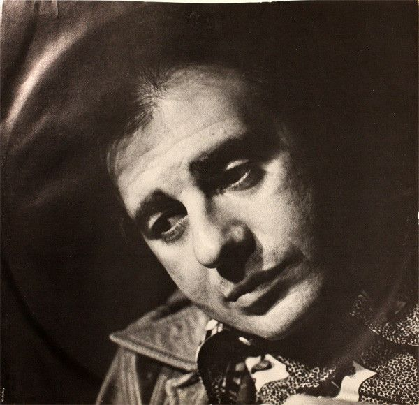 Lalo Schifrin Discography at Discogs
