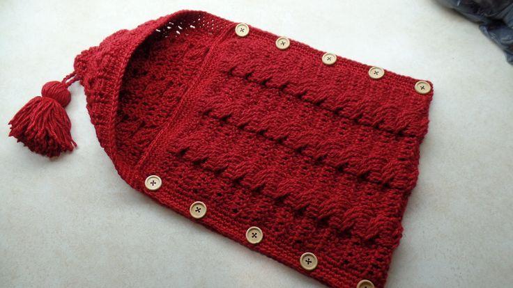 https://www.facebook.com/Bag-O-Day-Crochet-More-250904791744364/