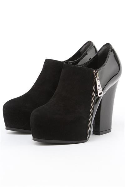 Ревю итальянская обувь