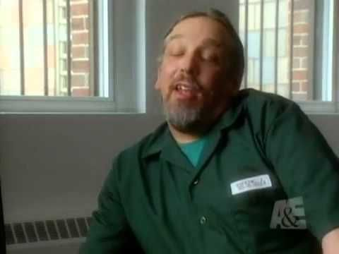 Joel Rifkin - Serial Killer - Documentary