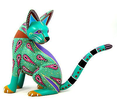 1000 images about oaxacan animals on pinterest pottery for Oaxaca mexico arts and crafts
