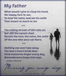heaven in heaven quotes about fathers day in heaven fathers