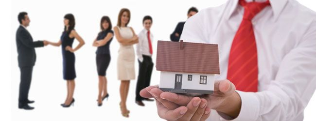 Albany Elite Property not only offers Albany rentals but we also have a new and dynamic reputation as a property management company that offers helpful and reliable services.