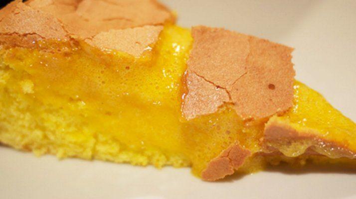 Pão de Ló  O Pão de Ló é uma delicia e é considerado um dos principais doces portugueses...