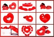 #sweet #gift #Valentine's #inspiration