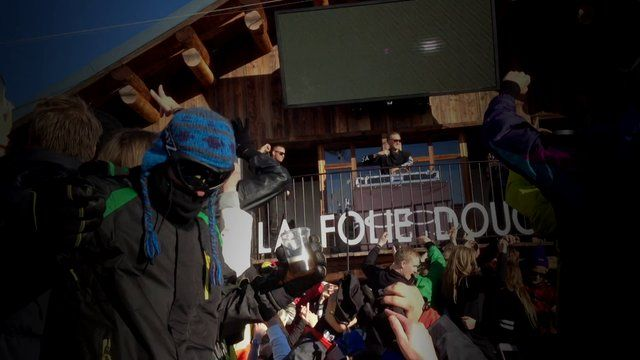 Video 2 Edited by Andreas Konnerup Knord Lyngby are right now in Val Thorens skiing, partying and having fun. Stay tuned on the full length video.
