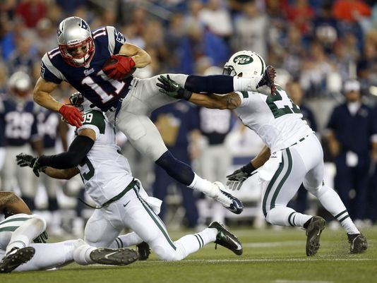 New England Patriots at New York Jets, Week 16 http://www.best-sports-gambling-sites.com/Blog/football/new-england-patriots-at-new-york-jets-week-16/  #americanfootball #NewEnglandPatriots #newyorkjets #NFL #NYJets #Patriots