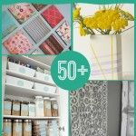 27 Dollar Store Craft Ideas