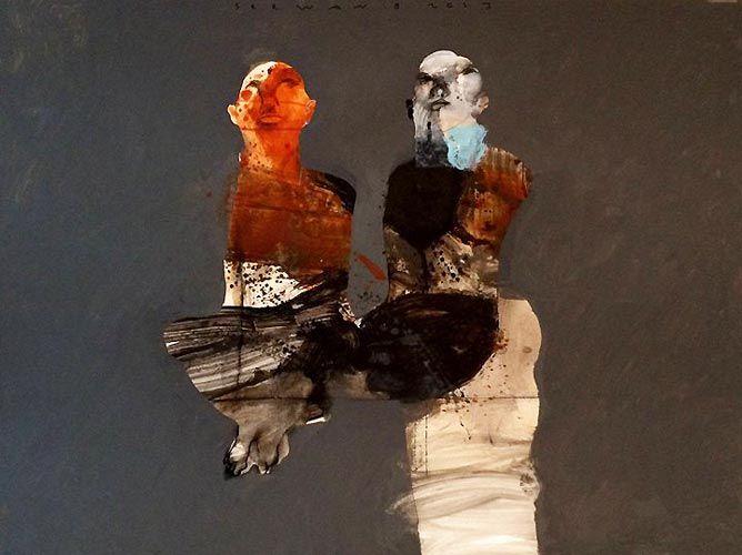 Serwan.com | Gallery-2012