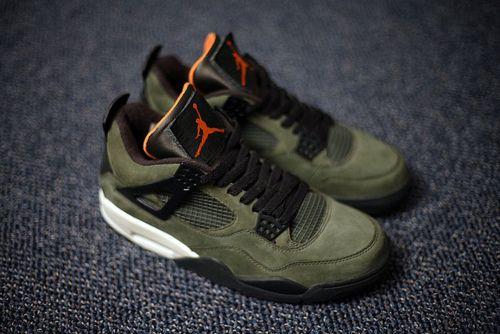 23 Best Images About Rare Jordans On Pinterest Jordans