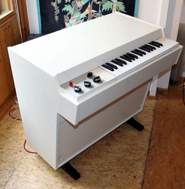 71 best images about musical instruments on pinterest. Black Bedroom Furniture Sets. Home Design Ideas