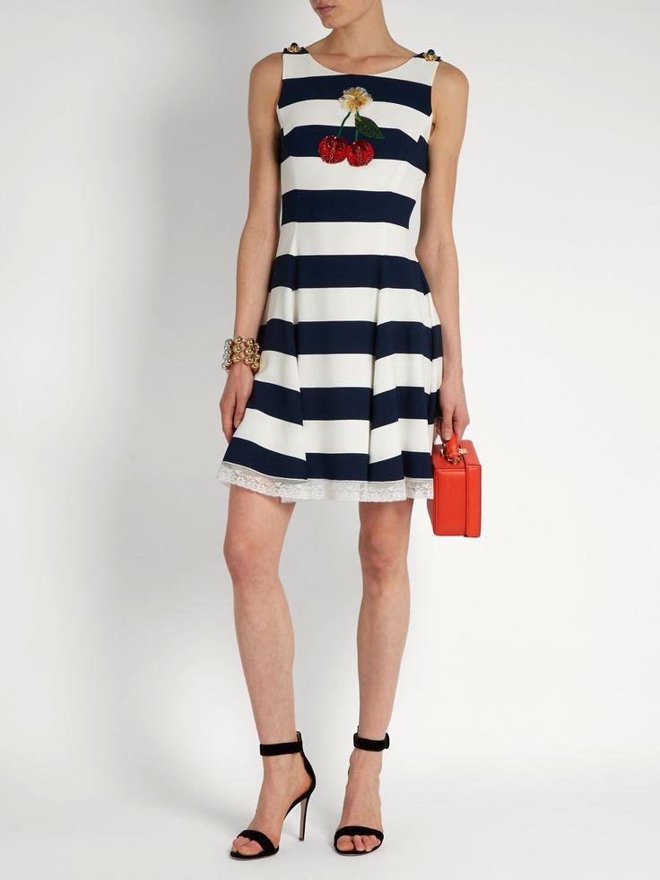 7 best Rose Print Silk Skirt & Blouse images on Pinterest | Flared ...