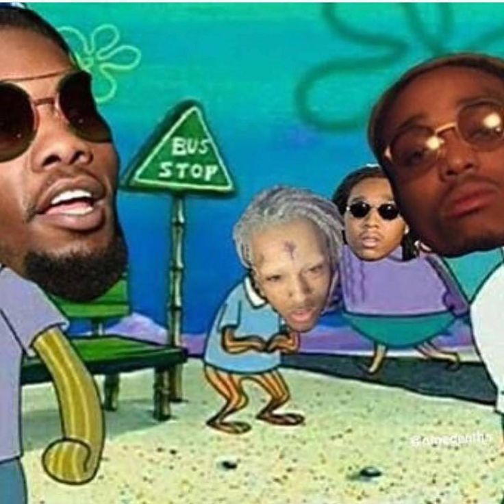First Rob $tone, then Migos, next Lil Dicky - - - - - - #memes #dank #suicide #humor #minecraft #anime #weeaboo #funny #csgo #edgy #comedy #dota2 #meme #follow4follow #malaysia #lmao #lmfao #callofduty #emotional #triggered #dankmeme #followforfollow #dankmemes #memesdaily #awesome #inspirationalquotes #autism #psychology #cute #xxxtentacion http://quotags.net/ipost/1647719341474270391/?code=Bbd4ALWHUy3