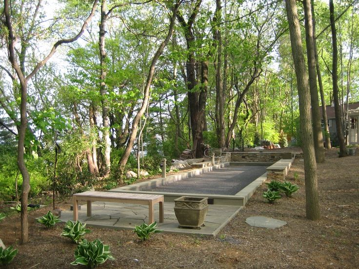 bocci court - - Yahoo Search Results