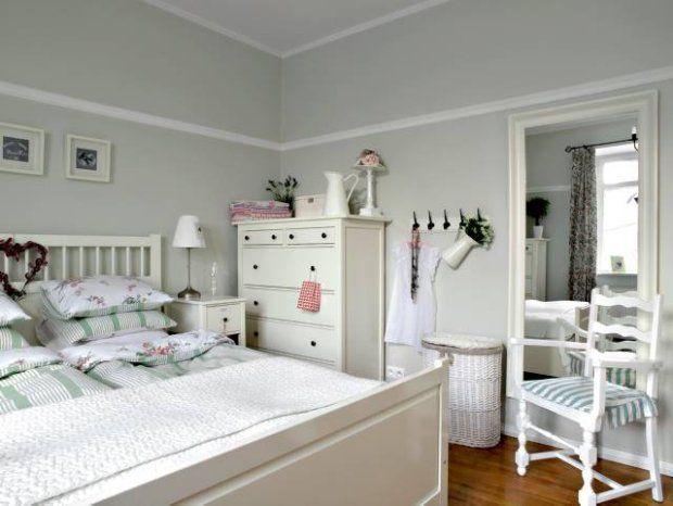 Zdjęcie numer 8 w galerii - Mieszkanie: szwedzka bajka