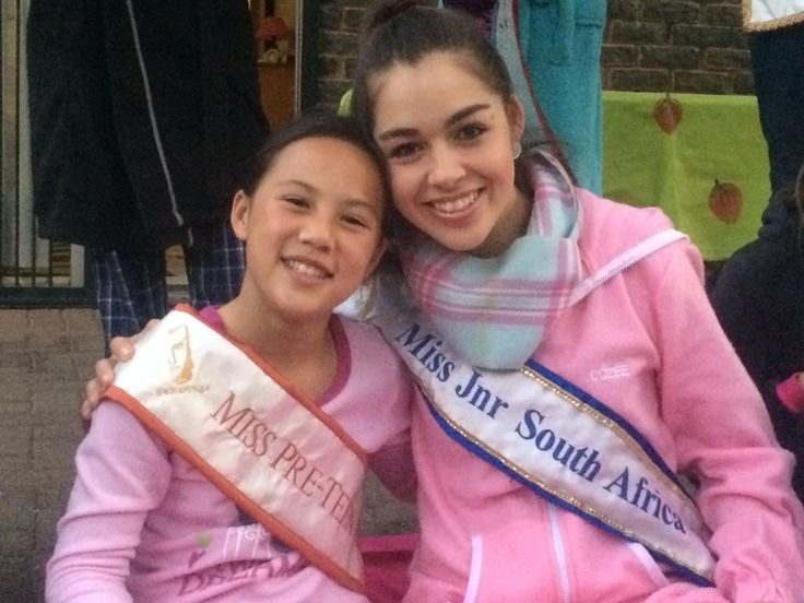 #67minutes for #MandelaDay pajama party with the kids at ReConnect foster home. Picture: @ElizabethLMing