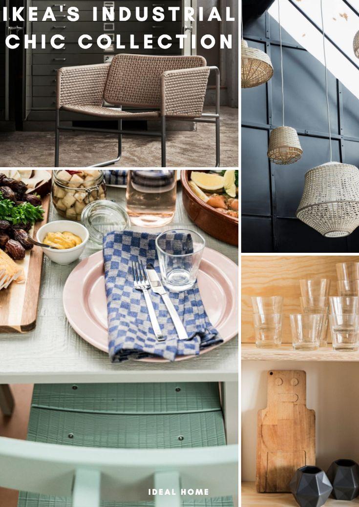 Best 25+ Ikea new 2018 ideas on Pinterest Kitchen ideas at ikea - ikea küchen türen