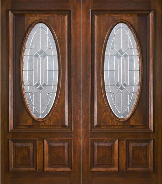 România - montage & 77 best Door designs we love images on Pinterest | Door design ... Pezcame.Com