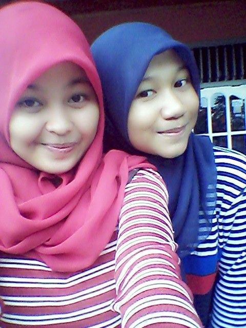 with indy