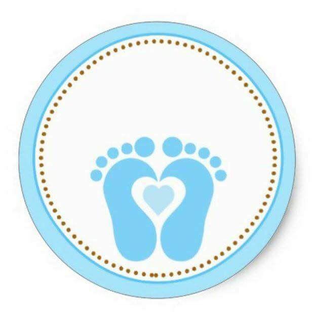 Binbir Çeşit Stiker Modelleri En güzel Söz, Nişan, Düğün, Nikah, Sünnet, Doğumgünü, Baby Shower, Yaşgünü Stikerları ...