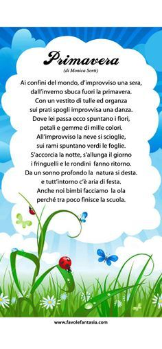 Primavera_Monica-Sorti.jpg (500×1077)