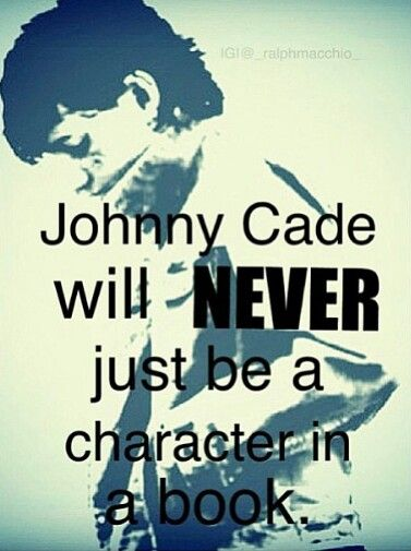 Nope, he will always be my fictional man!!!