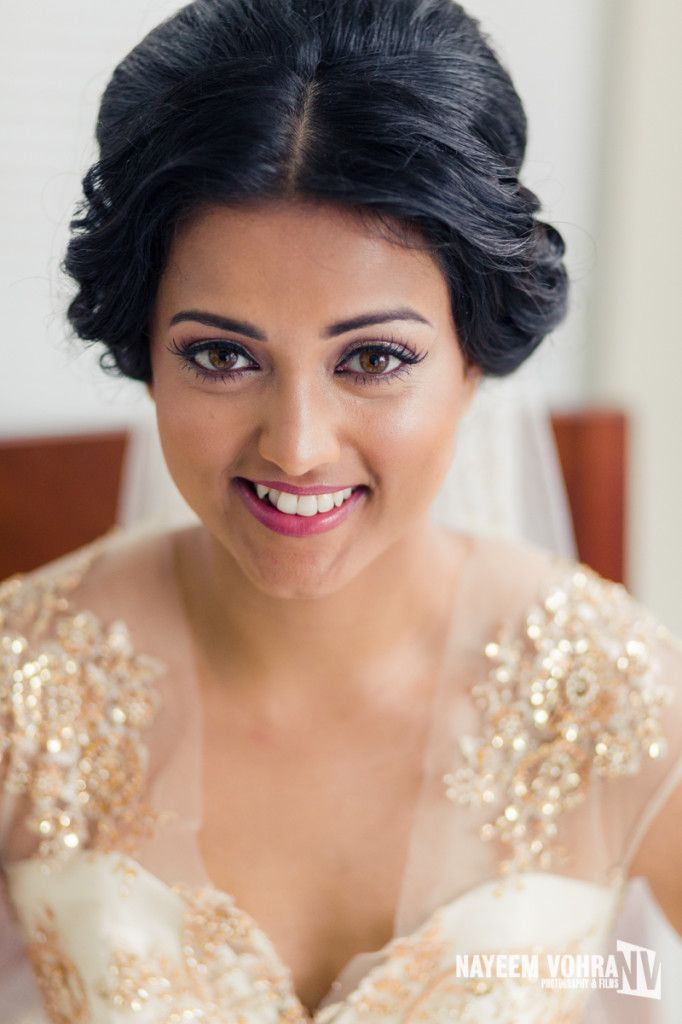 asian wedding photography east midlands%0A Merlin Jason   Princeton  NJ Indian Wedding  Part