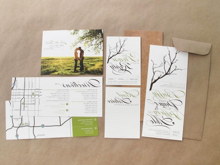 Where To Get Cheap Wedding Invitations: 17 Best Ideas About Cheap Wedding Invitations On Pinterest