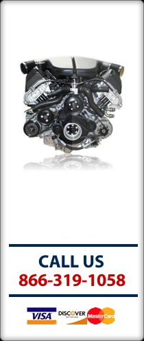 Used Dodge Engines - Buy a Used Dodge Engine at SW Engines