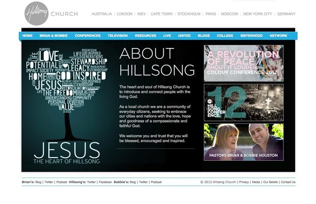 Christian verbindung dating site