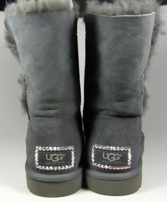 1000 images about ugg boots on pinterest ugg boots and. Black Bedroom Furniture Sets. Home Design Ideas