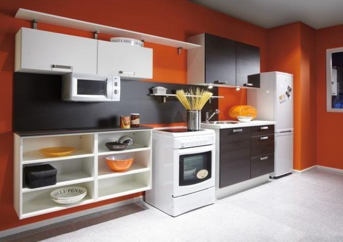 Palazzo Design | Design A Kitchen | Kitchen Styles