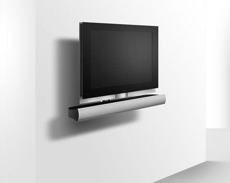 "BeoVision 7 40"" mk IV - 1290€"