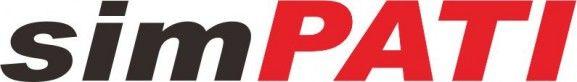 Download Logo Logo Berformat Vector Corel Draw Ai Eps