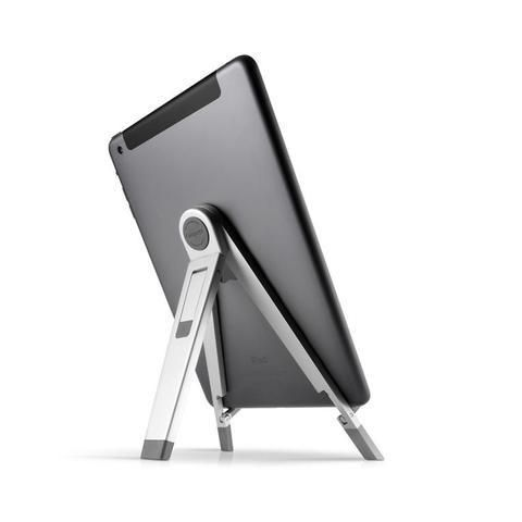 Compass 2 Stand for iPad