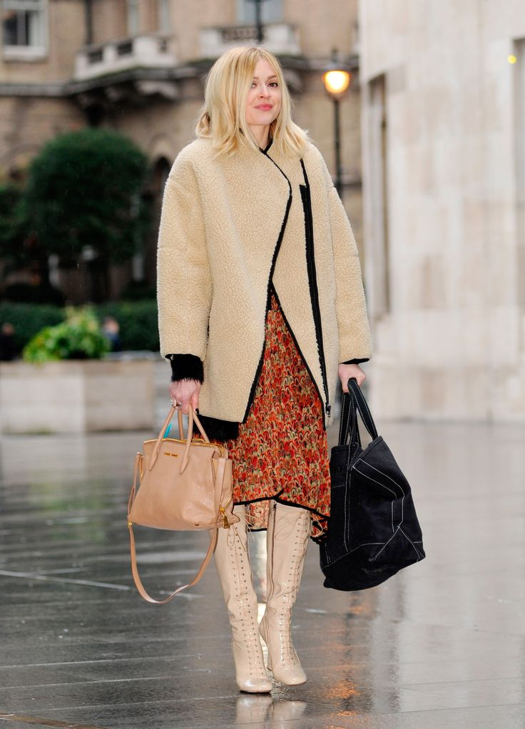 Celebrity Casual Style The Best A List Outfits Women S