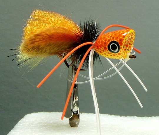 156 best images about bass flies on pinterest the bug for Alaska fly fishing goods