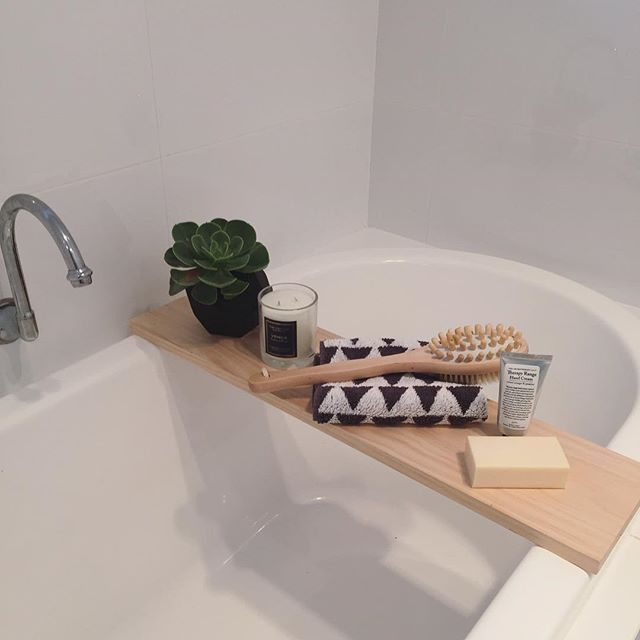Best 25+ Bath Caddy Ideas On Pinterest