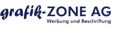 grafik-ZONE AG , Grafikdesigner, Pfungen, Beschriftungen, Zürich, Fahrzeugbeschriftungen, Autofolien