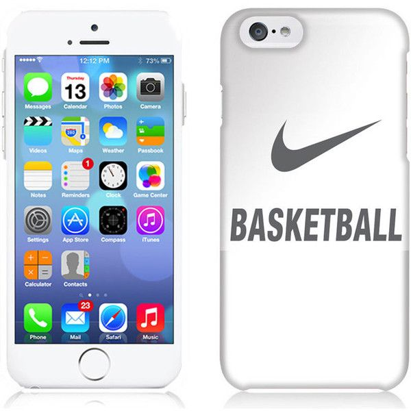 Basketball Ultra Slim iPhone Case- 6, 6Plus 5, 4, Samsung ($12) ❤ liked on Polyvore featuring accessories, tech accessories, case, phones, samsung, iphone cases, iphone cover case, apple iphone cases and iphone sleeve case