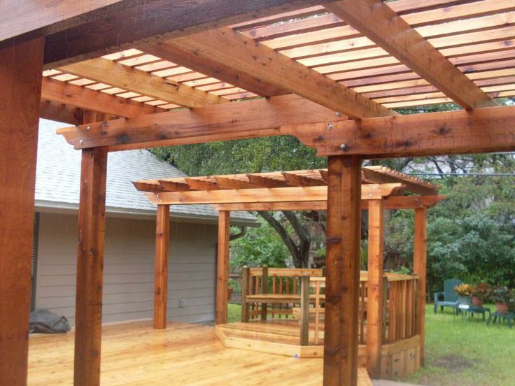 1000 images about log cabin porches on pinterest log for Log cabin porches and decks