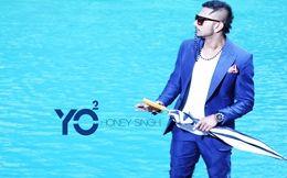 Yo Yo Honey Singh New Wallpapers Free Download For Desktop at Hdwallpapersz.net
