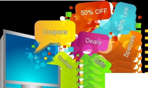 Cyber Monday Deals for Canada 2014 ... Coupons , promo codes & early bird sales from namebrand stores Canadians know & trust with early bird sales on now